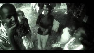 Man-Njoro Feat Annette Kawira IRUGA! (official video) HQ