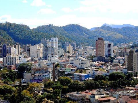 Itajubá Minas Gerais fonte: i.ytimg.com
