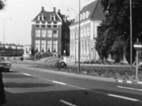 Deventer circa 1965, deel 1 (BB03458)