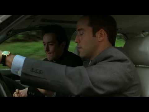 Grosse Pointe Blank ~ 10 years clip
