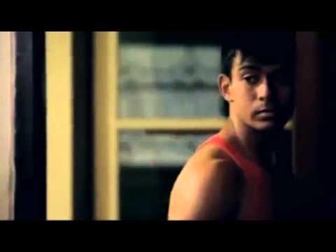Film horor indonesia terbaru_Kalung Jelangkung.mp4