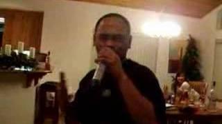 chicken adobo - NEW filipino boy band