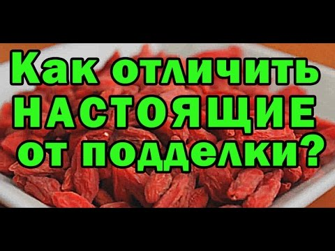 КУПИТЬ НАСТОЯЩИЕ ФЕРАМОНЫ ЛЮБВИ, (НИКИТА ВЕЛИКИЙ) ВИДЕО БЛОГ СМОТРЕТЬ САМОЕ ИНТЕРЕСНОЕиз YouTube · Длительность: 26 мин13 с  · Просмотров: 65 · отправлено: 03.12.2017 · кем отправлено: Nikita Russia