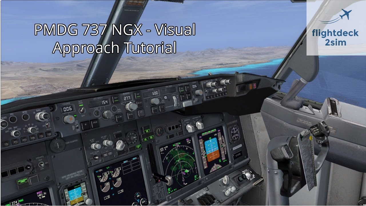 Pmdg 737 Ngx Download Free