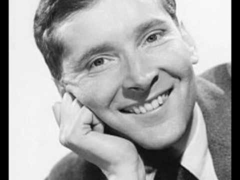 KENNETH WILLIAMS as RAMBLING SYD RUMPO - In Concert Part 2 - 1967 45rpm