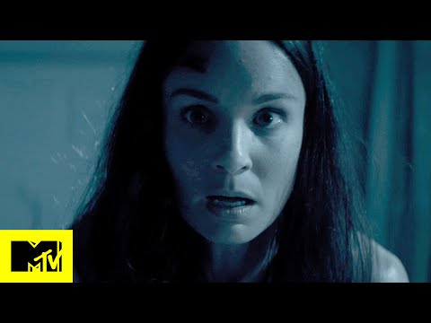 Thumbnail: The Other Side of the Door Exclusive Trailer (2016) | Sarah Wayne Callies Movie