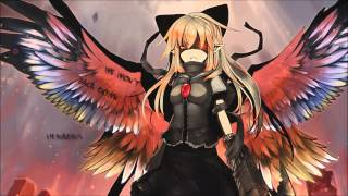 Repeat youtube video Nightcore - We Won't Back Down [HD]