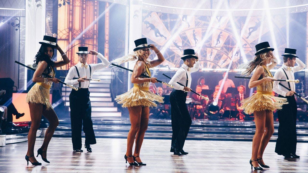 LetS Dance 2019 Sendung Verpasst