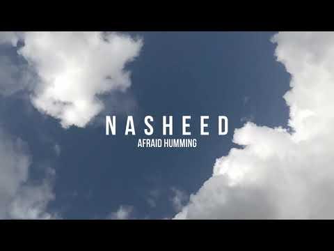 Heart Touching Nasheed