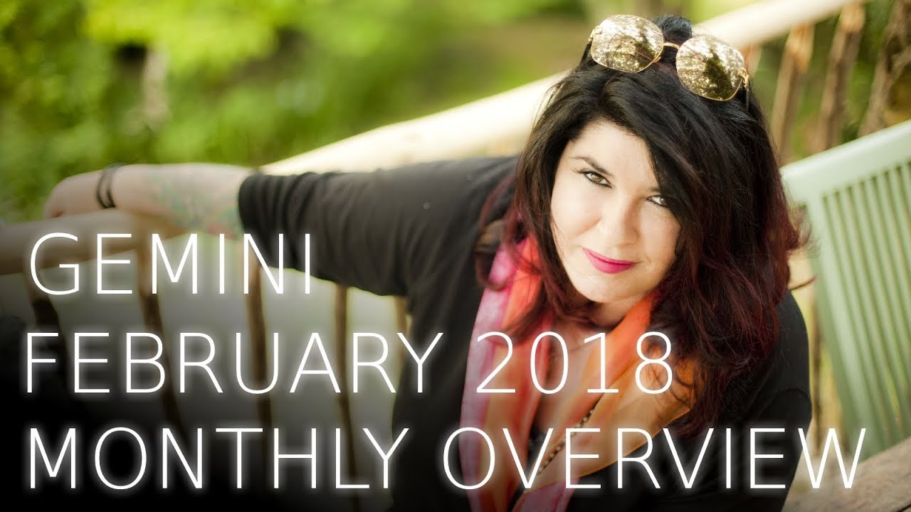 Sagittarius weekly astrology forecast 13 february 2019 michele knight