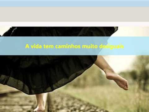 Só fala em mim - Ana Carolina (by: Dayh Lopes)