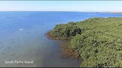 South Padre Island's Hidden Treasure