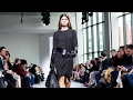 Michael Kors | Fall Winter 2017/2018 Full Fashion Show | Exclusive