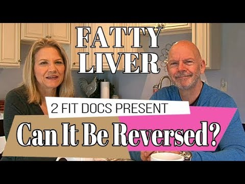 can-i-reverse-fatty-liver-with-diet?