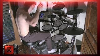 "MMD | Infant Annihilator - ""Pray for Plagues"" 