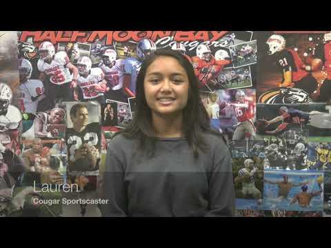 Campus News 10-23-18
