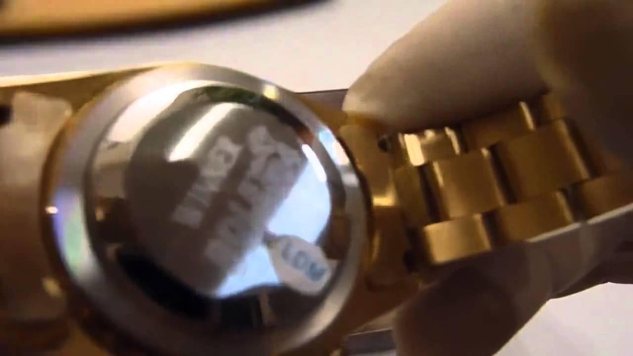 Знакомьтесь со всеми новинками tissot®, включая женские и мужские часы, на официальном веб-сайте tissot. Выберите свои часы – найдите магазин – оставайтесь с нами.