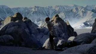 Melissa NKonda - Nouveaux Horizons (clip)