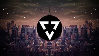 TRAP MUSIC ➤ SVLIH & YZKN - Invincible (BASS BOOSTED)
