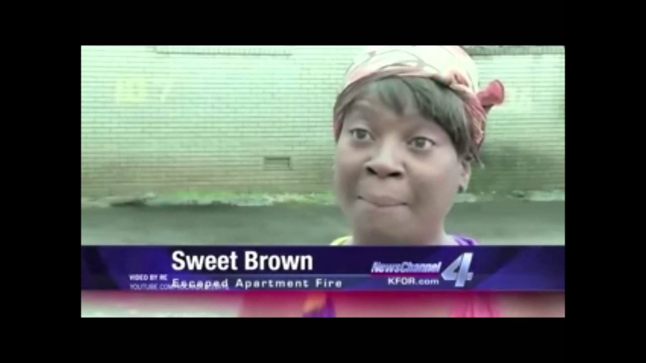 Best And Funniest News Bloopers Of All Time Compliation