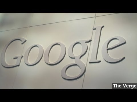 Google Getting First 'Right To Be Forgotten' Requests