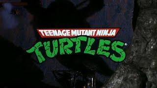 teenage mutant ninja turtles 1990  official trailer