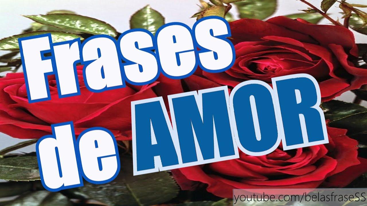 Belas Frases De Amor Para Declarar O Seu Amor Feliz