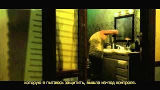 Max Payne 3 - первый трейлер (русские субтитры)