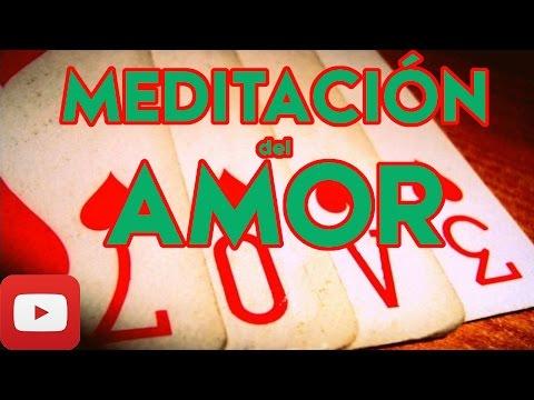 ❥-meditaciÓn-amor-❥-vivir-todas-las-variantes-del-amor-✔✔✔