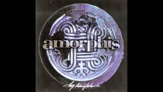 Video Amorphis - My Kantele (Acoustic Reprise) w/lyrics on screen download MP3, 3GP, MP4, WEBM, AVI, FLV Juli 2018
