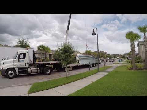 Діаспора |  Встановлення басейну в США | Пластиковий басейн