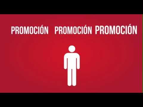 Promoción Para Tu Negocio / Dinamita Production Company