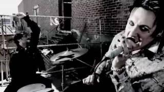Papa Roach - Kick In The Teeth - music video (@paparoach) YouTube Videos