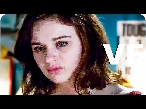 I WISH FAITES UN VOEU Bande Annonce VF (NOUVELLE // 2017) streaming vf