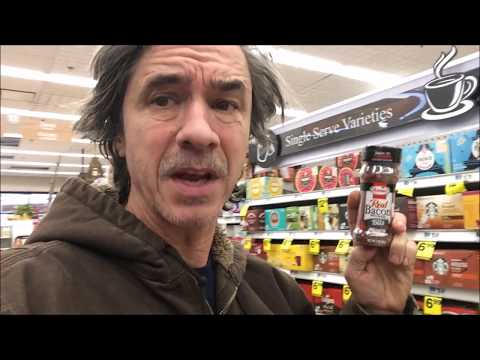 Peter Goes to Rite Aid in Brooklyn and finds stuff unsafe for Dogs
