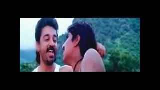 Thekkathi singamada kamal version