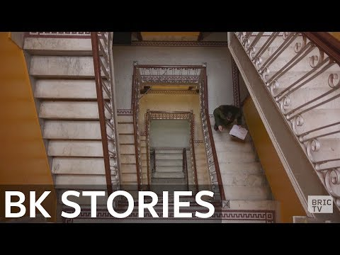 Before I Lived Here: One Bed-Stuy Apartment's Gentrification Story | BK Stories
