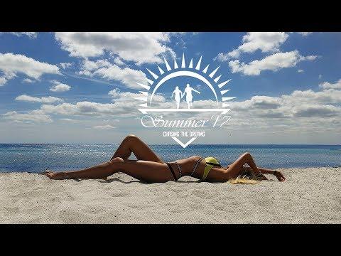 GoPro Summer Travel 2017