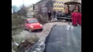 Repeat youtube video Cigo u Fići (mrtav pijan)