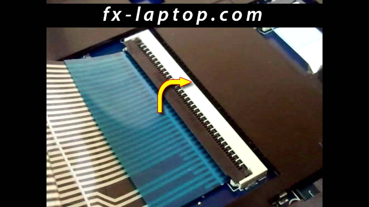 how to get on screen keyboard hp
