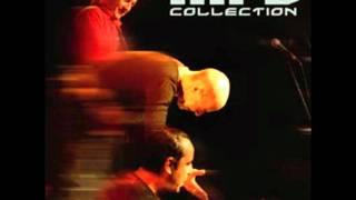 Mazhar Fuat Özkan (MFÖ) - Benim Hala Umudum Var