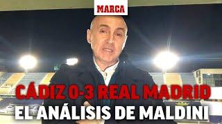 Maldini:
