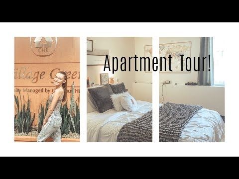 take-a-tour-of-my-apartment-with-me!!!