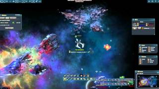 Darkorbit | 900.000 Uridium en 5 Jours