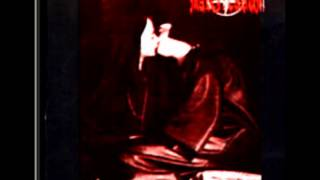 Maleficarum - Blessed In Disguise