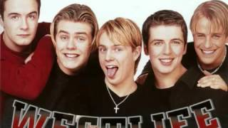 WESTLIFE THE BEST ALBUM MP3