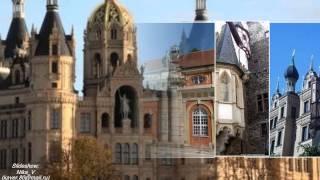 Интересные экскурсии по Германии от туристической компании Hamburgtours(Германия это любимица туристов со всего мира! Присоединяйся! Интересные экскурсии на русском языке, шоппин..., 2014-06-27T22:43:53.000Z)