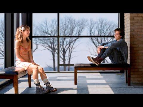 Фильмы про неизлечимо больных