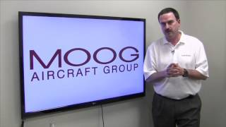 Moog Aircraft is Hiring a System Engineering Manager in Torrance, CA