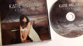 Katie MELUA - Chase me (Ketevan-2013)